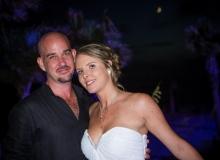 Amanda-and-Tony-34