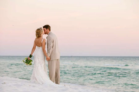 florida-beach-weddings